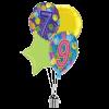 79th Balloon Birthday product link