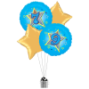 Blue 79 Birthday product link