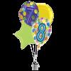 78th Balloon Birthday product link