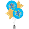 Blue 78 Birthday product link