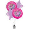 pink 78 birthday product link