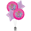 pink 77 birthday product link