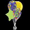76th Balloon Birthday product link
