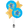 blue 76 birthday product link