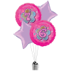 pink 76 birthday product link