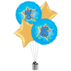Blue 75 Birthday product link