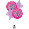 Pink 75 Birthday product link