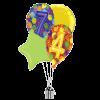 74th Balloon Birthday product link