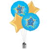 blue 74 birthday product link