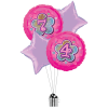 pink 74 birthday product link
