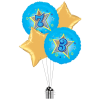 blue 73rd birthday product link
