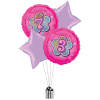 pink 73rd birthday product link