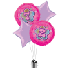 pink 72nd birthday product link
