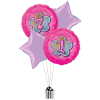 pink 71st birthday product link
