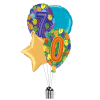70th Balloon Birthday product link