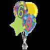 69th Balloon Birthday product link