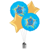 blue 69th birthday product link