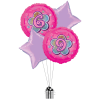 pink 69th birthday product link
