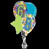 68th balloon birthday product link
