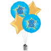 blue 68th birthday product link
