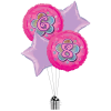 pink 68th birthday product link