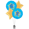 blue 67th birthday product link