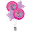 pink 67th birthday product link