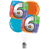 66 Number Squares product link