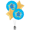 blue 66th birthday product link