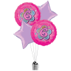 pink 66th birthday product link