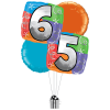 65 Number Squares product link