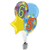 65th Balloon Birthday product link