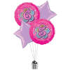 pink 65th birthday product link