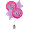 pink 64th birthday product link