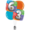 63  Number Squares product link