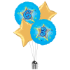 blue 63rd birthday product link