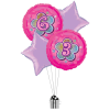 pink 63rd birthday product link
