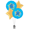 blue 62nd birthday product link