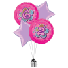 pink 62nd birthday product link