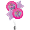 pink 61st birthday product link