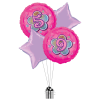 pink 59th birthday product link