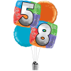 58 Number Squares product link