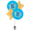 blue 58th birthday product link