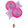 pink 58th birthday product link