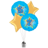 blue 57th birthday product link