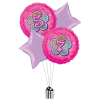 pink 57th birthday product link