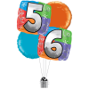 56 number squares product link