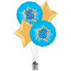 blue 56th birthday product link