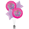 pink 56th birthday product link