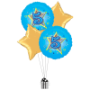 blue 55th birthday product link